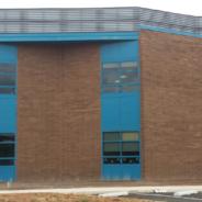 Hatfield Elementary School